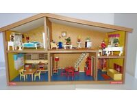 Lundby Stuff For Sale Gumtree