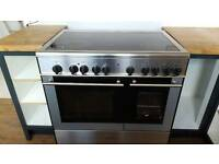 Kenwood ck 408 cooker