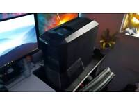 Semi-complete gaming/mining PC (just needs GPU)