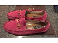 GUCCI absolute Vintage in amazing conditions only £35!!!!