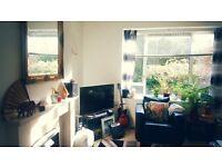Double Room Near Holland Park