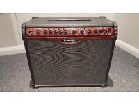 Line 6 50W Guitar Amp