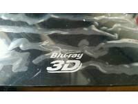 Samsung 3D Blu-ray