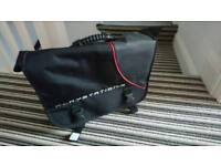 Playstation 3 Carry Bag PS3