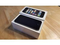 Apple iPhone 5s | UNLOCKED | 16GB Space Grey