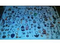 400+ Jewellery Pieces. Necklaces Bracelets