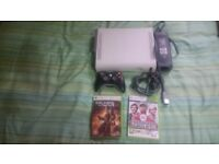 cheap Xbox 360 !!!