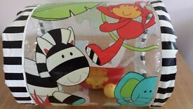 ELC Inflatable Rolling Toy