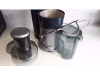 Anthony Worrall Thompson Juicer by Breville
