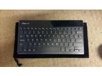VODA IT keyboard