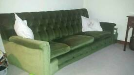 6ft sofa