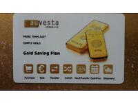 Global Precious Metals Company seeks Marketing & Sales Creator.