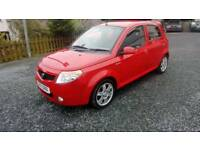 2011 Proton Savvy 1.2 Style 5 DOOR One Owner Cheap lns 2Keys ( can Be viewed inside Anytime