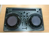 Pioneer DJ DDJ-WEG04K