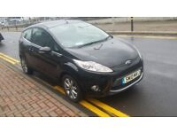 2010 FORD FIESTA FOR SALE cheap maintenance/ cheap price