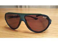 Superdry Sunglasses Genuine.