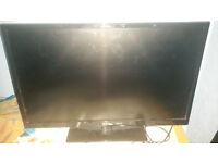 32 Inch LED Technika TV