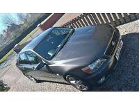 ASAP Lexus for sale! £900
