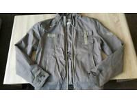 Mens jacket size m
