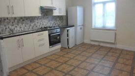 BRAND NEW 3 BEDROOM FLAT WITH OWN ENTRANCE BASED IN LEYTON E10!