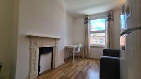 2 Large Double Bedroom, High Road, Willesden Green