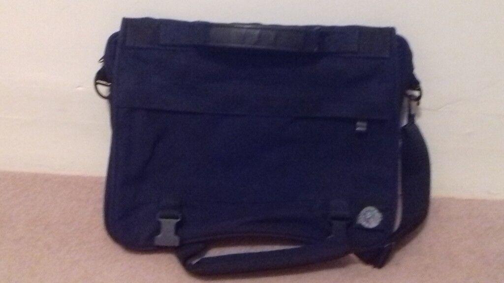 Business/Laptop Bag