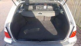 BMW 330i Touring Sport Auto *12 months MOT*