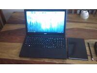 "15"" Acer Aspire V5-571 Laptop: Dual Core i5 Processor (2.6 ghz turbo), 6GB Ram, 300GB HDD!"