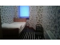Single Room Beside UWS - Seeking Female flatmate - Bills included