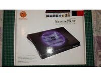 Thermaltake Cln0009 laptop cooler