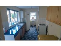 ***DSS accepted***Newly renovated 1 Bed ground floor flat near CANNING TOWN station