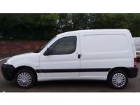 VANS WANTED ...ANYTHING CONSIDERED UNDER £1000 IN PATCHWAY