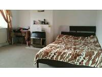 2 BEDROOM FLAT LOCATED ON BISHOPSCOTE RD LUTON LU31PB