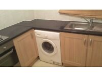 Cricklewood, NW2 3JX-Massive Recently Refurbished 1 Bed Flat on Two Floors & Garden. Must be Seen!