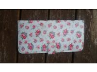 Cath kitson travel document wallet
