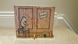 Winnie-the-pooh Classic story cupboard - 20 books (collection)