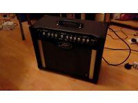 Peavey Envoy 110 - Transtube Guitar Amplifer (75W / 40W)