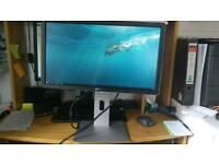 Dell monitor 20inch