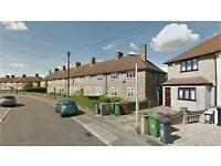 Dagenham RM8. Lovely Well Proportioned 4 Bed Family Home with Garden on Quiet Street. *SORRY NO DSS*