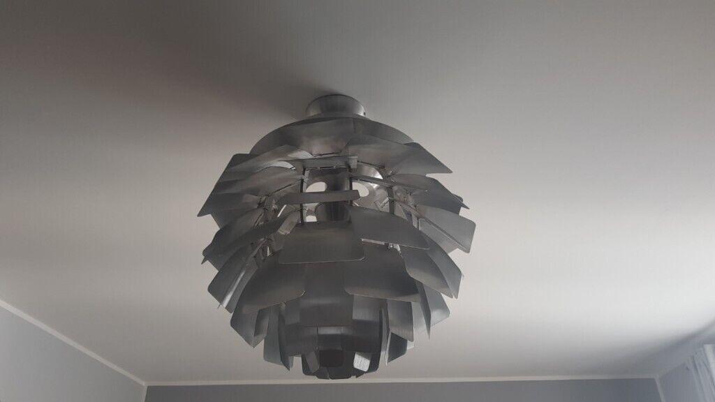 Dwell Pendant Light Ceiling Lamp In Broughton Buckinghamshire Gumtree