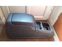 arm rest ford focus c max 2003-2007