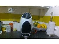 dolce gusto coffe maker