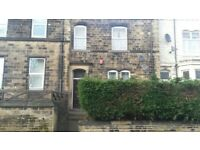 Property available to rent at 4 Drake street for £390