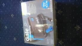Gale pump for sale bridge of don