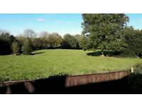 Mutual exchange 1.bed bungalow to a 2 bed large bungalow