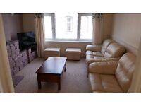 Single Room in a 3 bedroom flat (barbican)