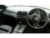 BMW E46 330