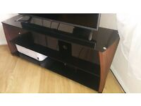 Tv stand table modern
