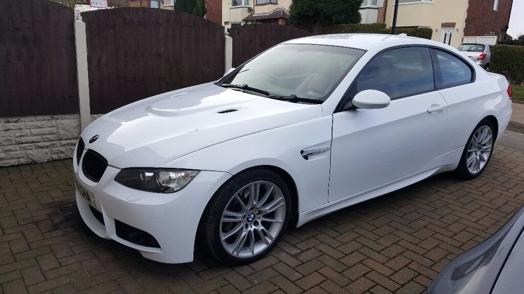sold bmw e92 m sport coupe white red leather m3 replica in sheffield  south yorkshire gumtree repair manual bmw e90 repair manual bmw e90