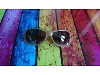 Ted Baker ladies sunglasses